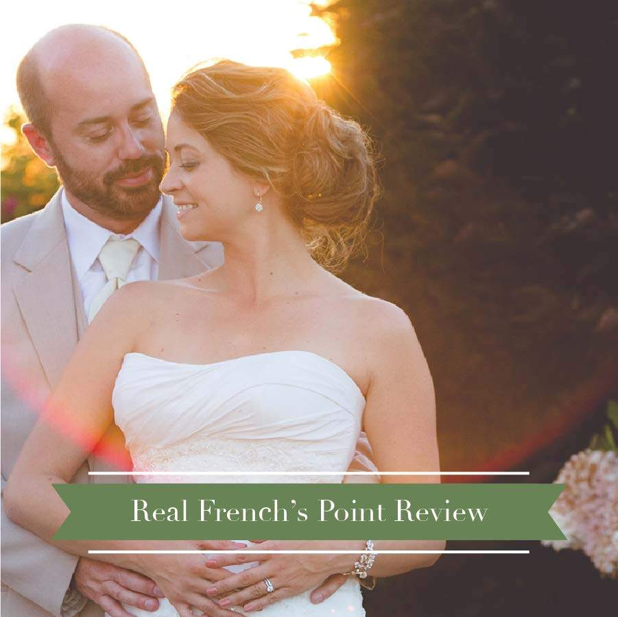 Real Review: Gorgeous Location, Excellent Service