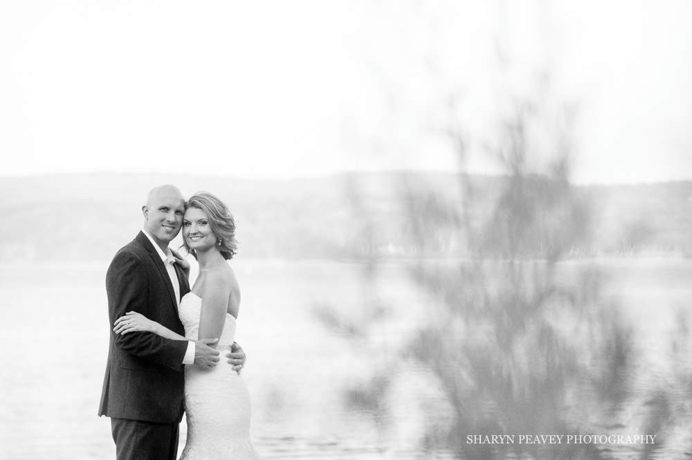 Vendor Spotlight: Sharyn Peavey Photography