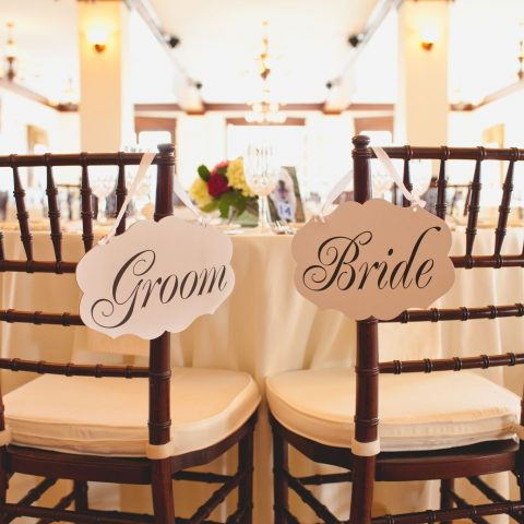 French's Point Retreat House - Coastal Maine Wedding Venue - Destination Weddings Oceanside