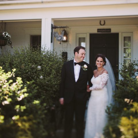 The Farm House at French's Point Maine Ocean Wedding Venue and Vacations