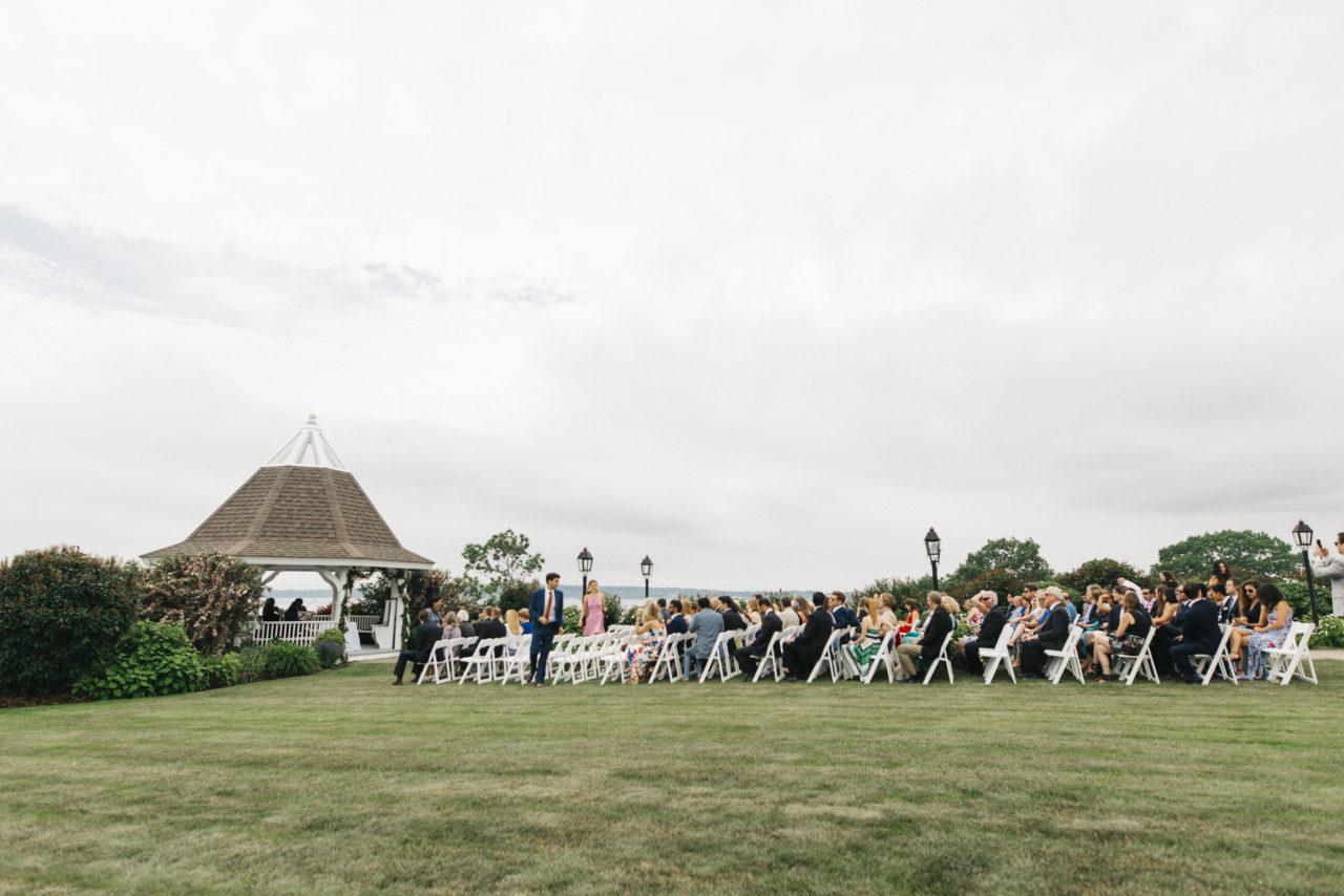French's Point - Maine Wedding Venue - Destination Wedding Venue - New England Wedding Venue - Greta Tucker Photography