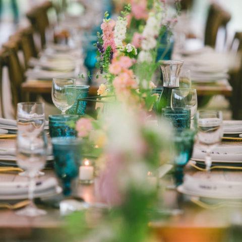 Studio MSV Photography - Tent Wedding Venue - Estate Wedding Venue
