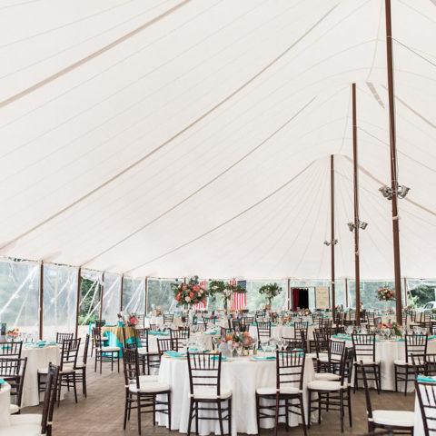 J Harper Photography - Destination Maine Wedding