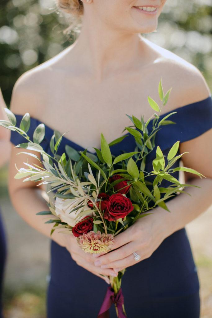 Henry & Mac Photography - French's Point Wedding Venue - Coastal Maine Wedding