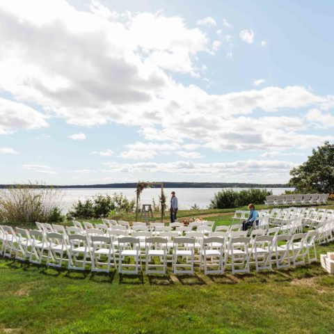 JR Magat Photography - French's Point - Destination Wedding Venue - Oceanside Beach Wedding Venue