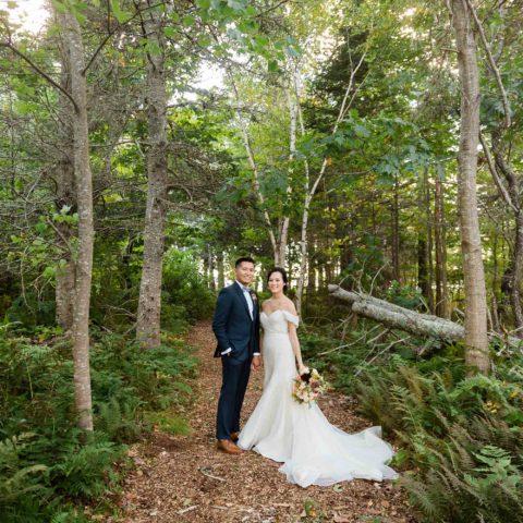 JR Magat Photography - French's Point - Destination Wedding Venue - Oceanside Beach Wedding Venue
