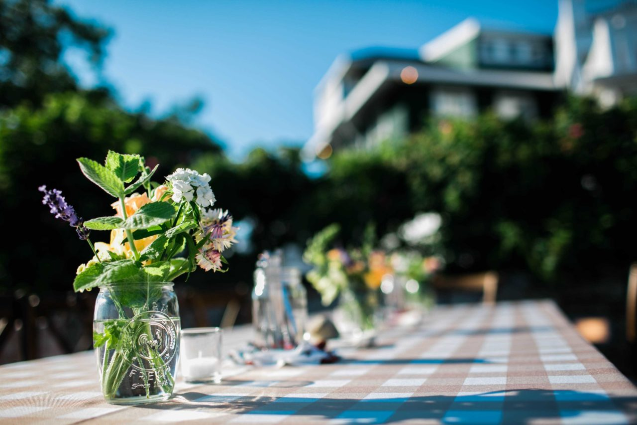 Studio MSV Photography - Frenchs Point Rehearsal Dinner - Weekend Wedding Venue