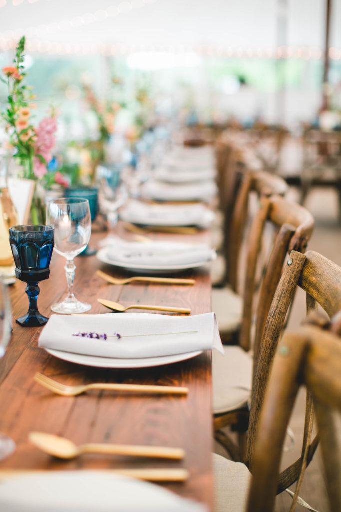 Studio MSV Photography - French's Point - Coastal Maine Wedding Venue - Destination Wedding Venue