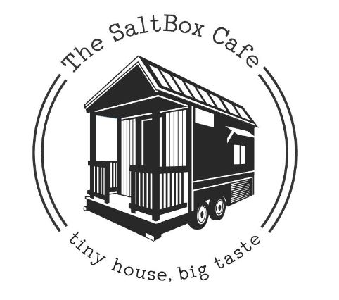 Vendor Spotlight: The Salt Box Cafe