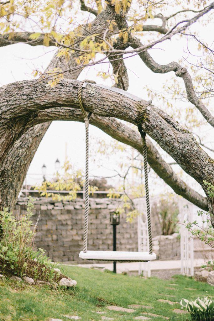 French's Point - Coastal Maine Estate Destination Wedding Venue - Jaimee Morse Photography