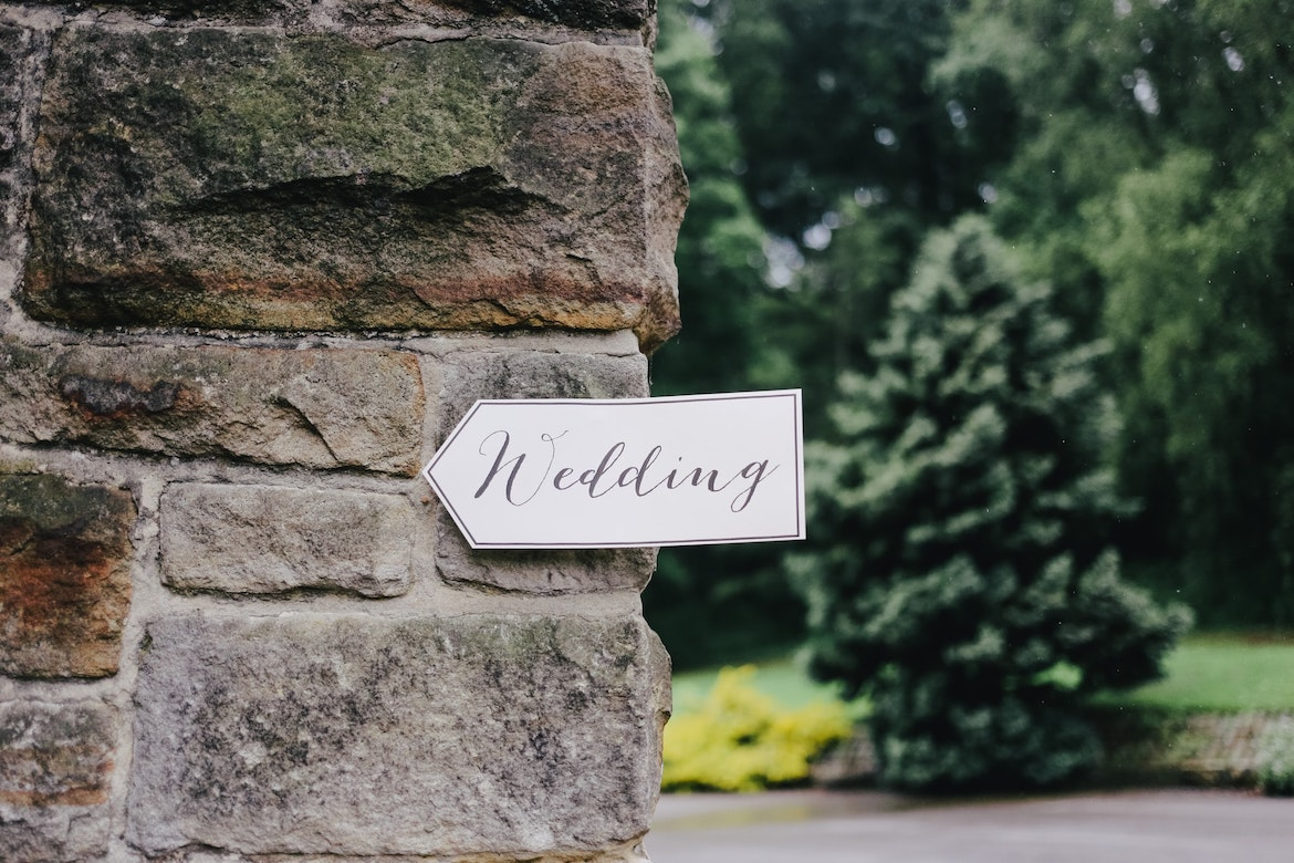 7 Questions to Ask a Wedding Venue Prior to Reserving